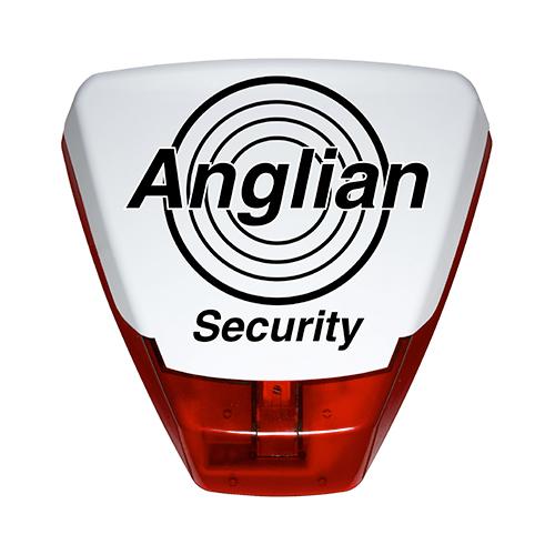 burglar-alarm-image